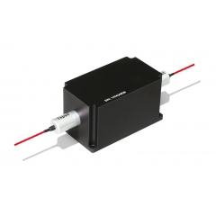 10/20W Isolator; 1030nm Isolator;CW or Pulsed Isolator