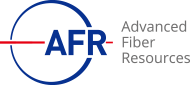 Advanced Fiber Resources (Zhuhai) Ltd